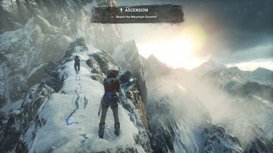 Rise-of-The-Tomb-Raider-PC-Gameplay-Screenshot-4