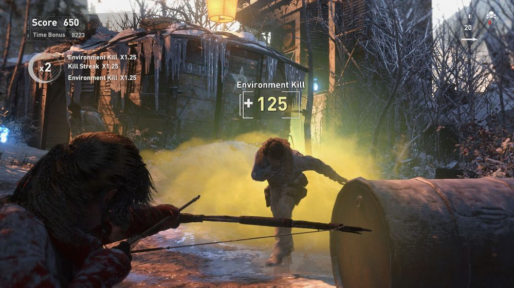 rise-of-the-tomb-raider-score-attack-png1