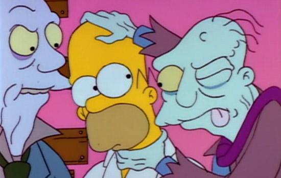 SimpsonsLead