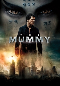 the-mummy-58eb9a461a81b