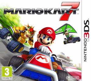 538px-Mario-Kart-7-Box-Art-EU