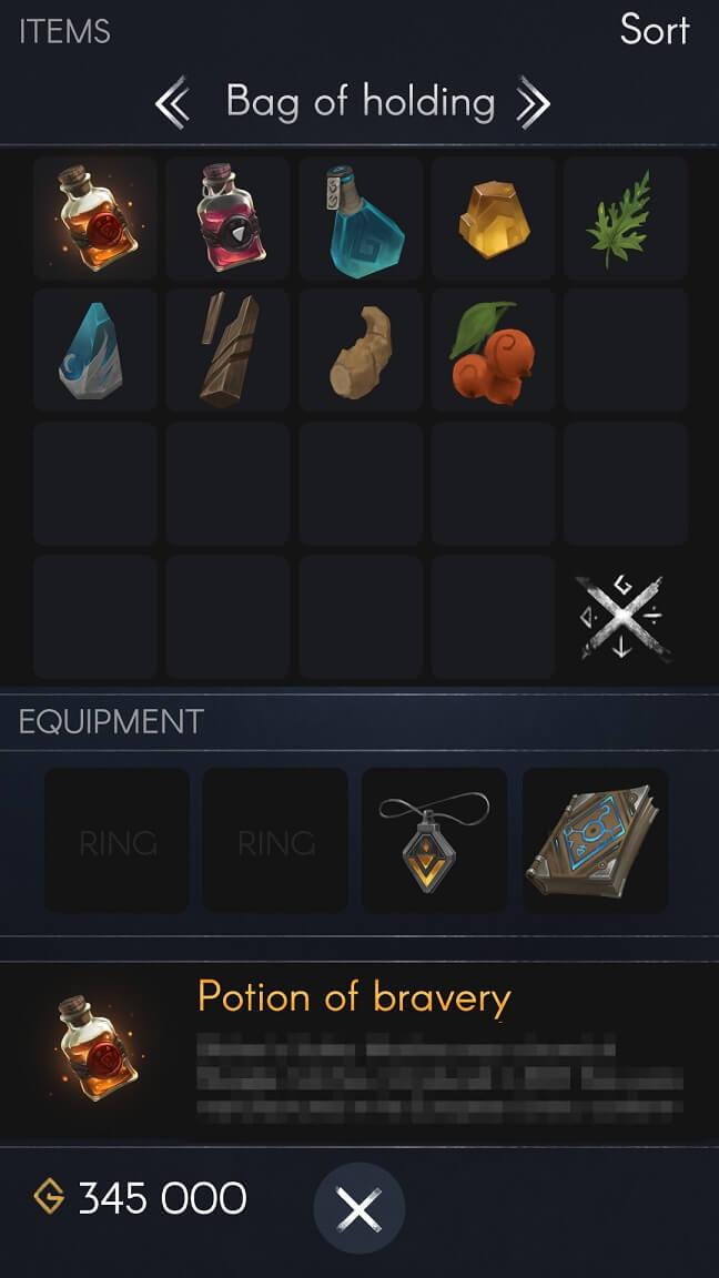 inventory-new.jpg