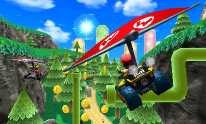 mario-kart-7-screenshot-hang-glider
