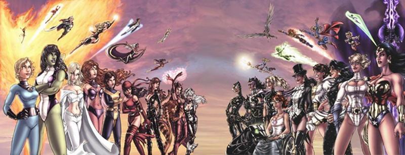 Marvel-vs-DC-Heroines.jpg