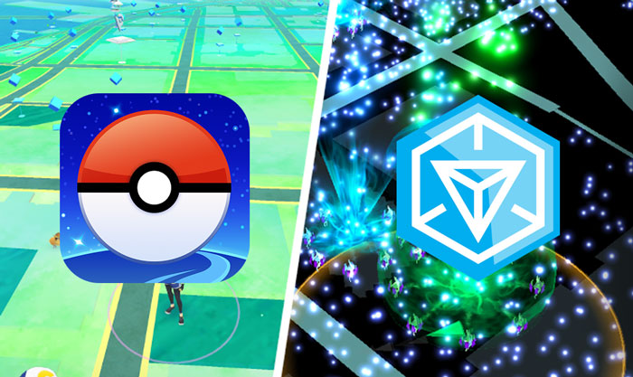 pokemon-go-ingress-collab.jpg