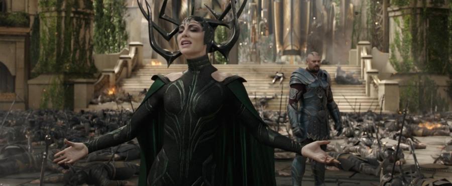 Stills-from-Thor-Ragnarok-trailer-12