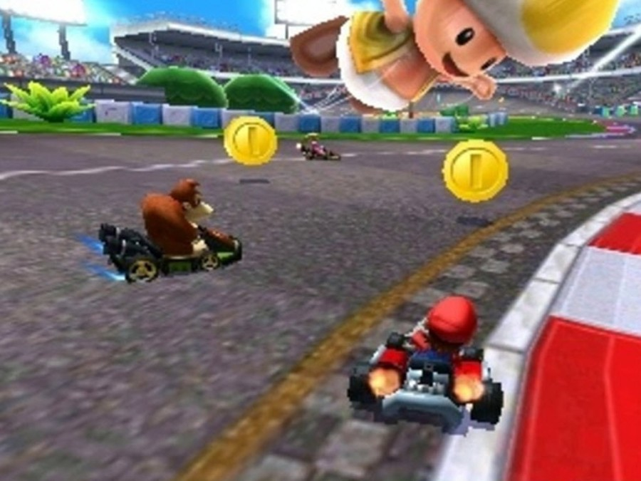 Win-First-Place-Every-Time-on-Mario-Kart-7-Step-5