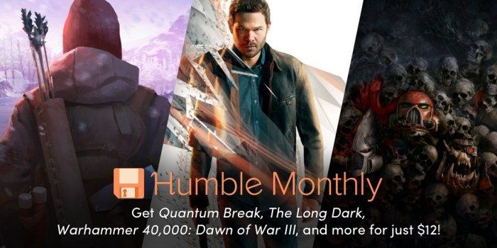 humble-monthly-january