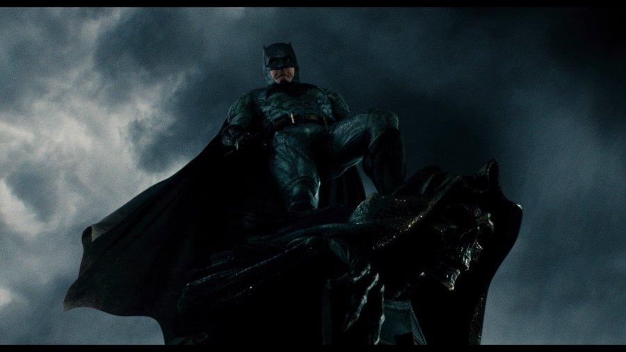 JL-comic-con-trailer-screencaps-41.jpeg