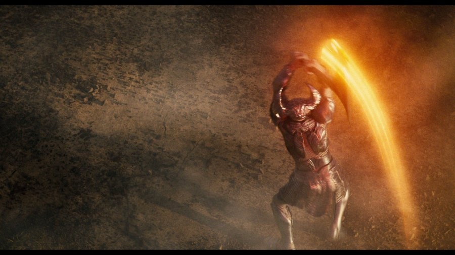 JL-comic-con-trailer-screencaps-69.jpeg