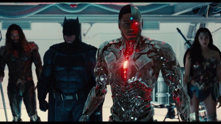 JL-comic-con-trailer-screencaps-96.jpeg