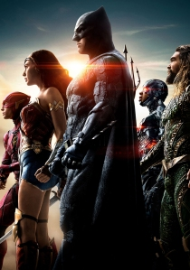justice-league-58ef71aa0d34d