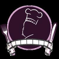 logo-con-cinta1.png