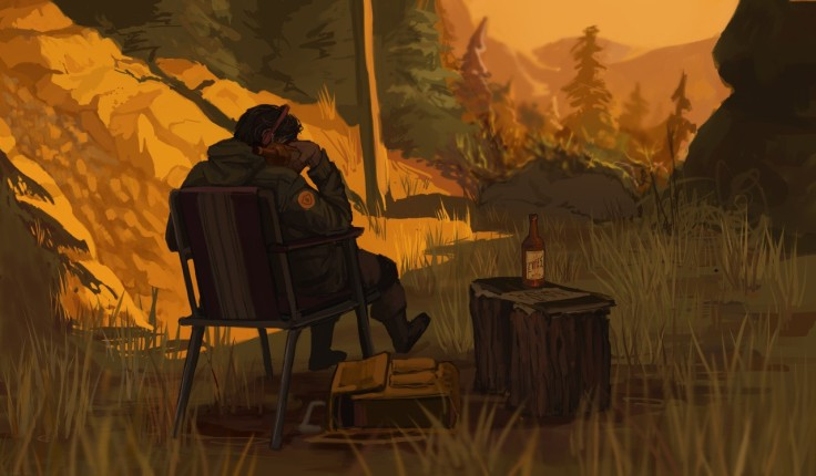 953053749_preview_Firewatch-Fanart-1280x749.jpg