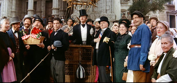 around-the-world-in-80-days-1956-best-picture-winner-balloon-launch-day-1-phileas-fogg-passepartout-david-niven-cantinflas-review