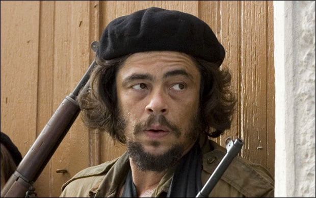 Benicio_Del_Toro_1202608a