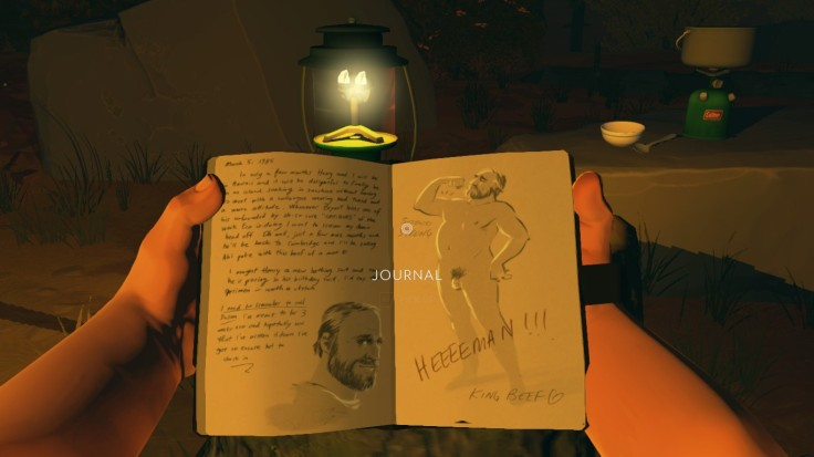 firewatch-screenshot-06.jpg