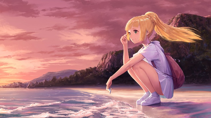 lillie-pokemon_sun_and_moon-art-(923).jpg