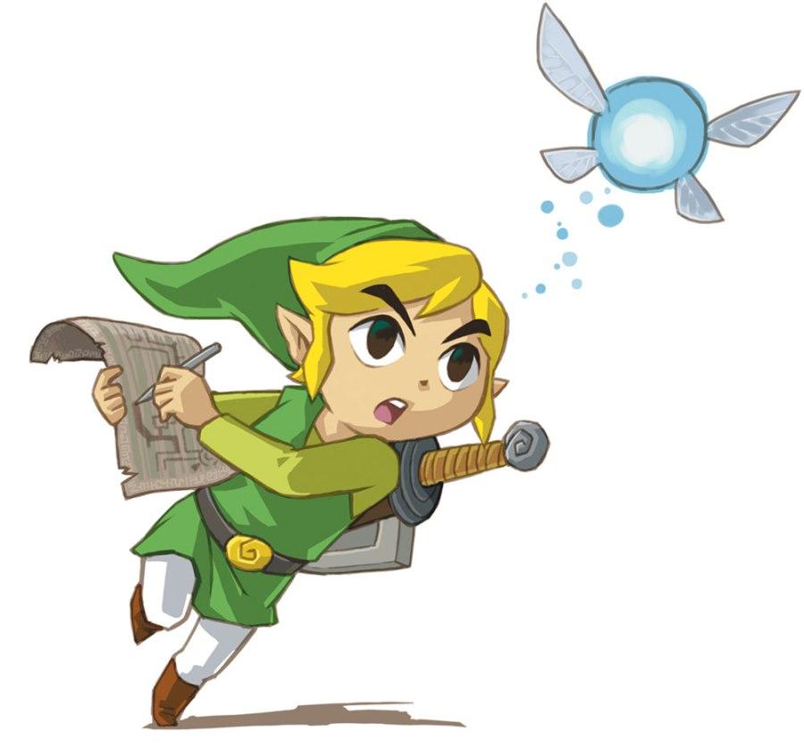 Zelda.no.Densetsu .Mugen.no.Sunadokei.full.175545.jpg