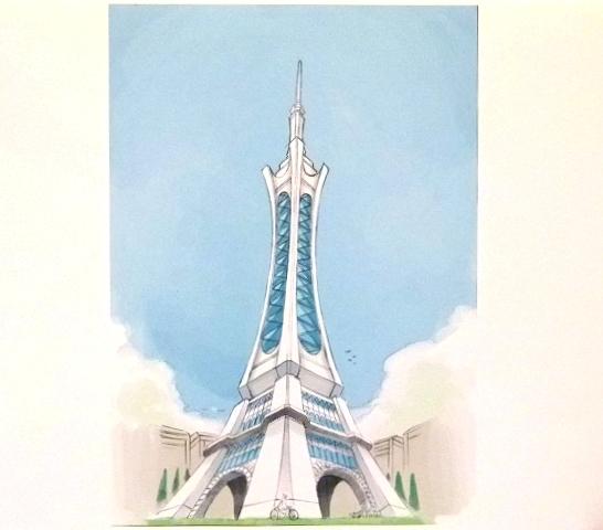 Arte_conceptual_de_la_torre_prisma.jpg