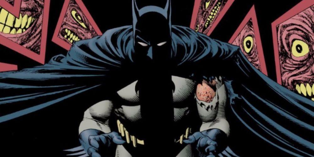 batman-the-killing-joke-dc-animated-moviejpg.jpeg