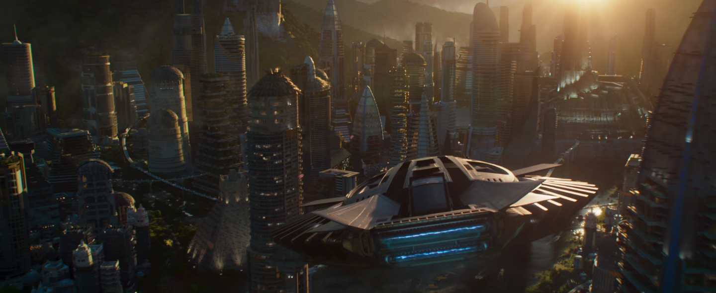 black-panther-movie-14