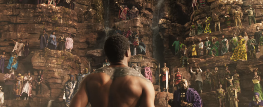black-panther-movie-7