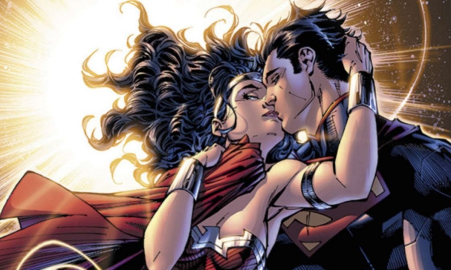 superman-wonder-woman.jpg