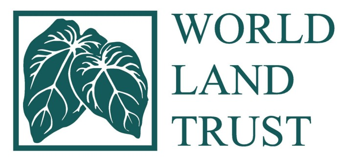 World-Land-Trust-and-Amanprana.jpg
