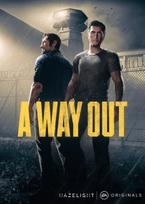 a-way-out-origin-packart