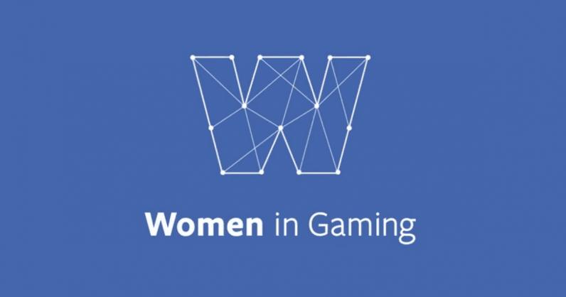 Facebook-Women-in-Gaming-796x418.png