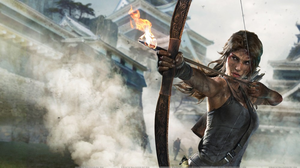 Lara-Croft-With-A-Bow-Angry-Face-In-Tomb-Raider.jpg