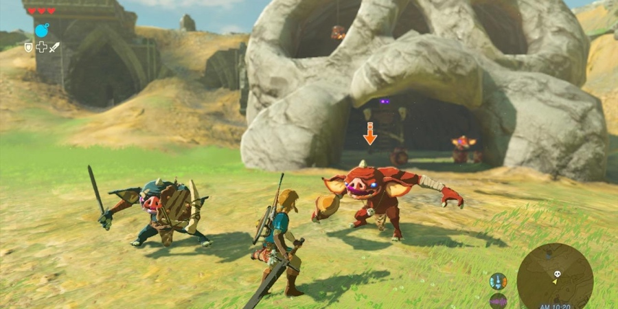 On-a-joue-a-Zelda-Breath-of-the-Wild-sur-Nintendo-Switch
