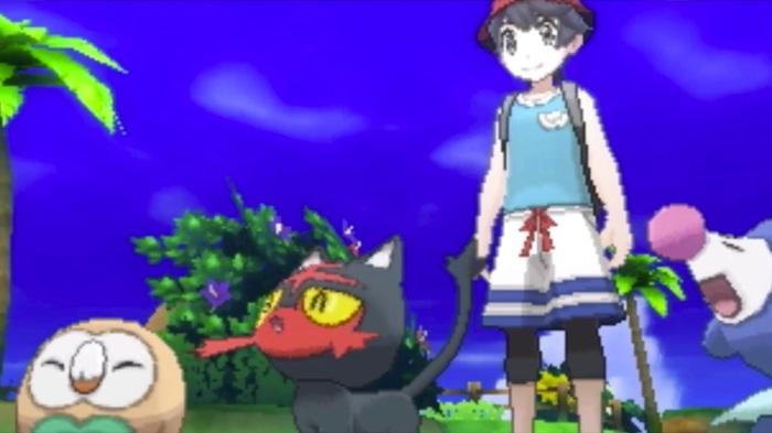Pokemon-Ultra-Sun-Moon-Screenshot-01