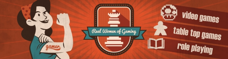 real_women_gaming_website_header_235.jpg