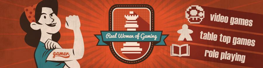 real_women_gaming_website_header_235.jpg