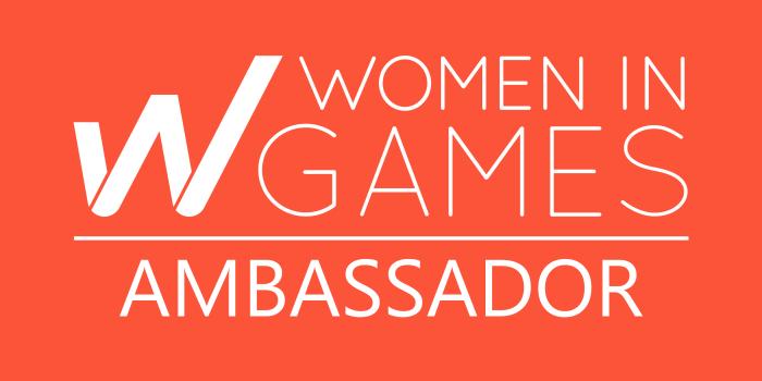 WIGJ_logo_primary_Ambassador.png