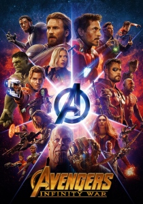 avengers-infinity-war---part-i-5ac6c74c1a321