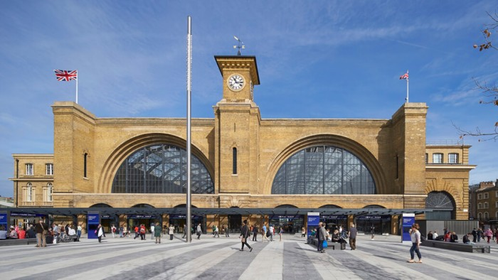 Kings-Cross-Square_1035x584_acf_cropped