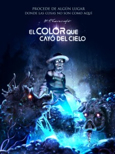 Lovecraft-El-color-que-cayo-del-cielo_03_ESP