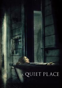 a-quiet-place-5acfdb359c613