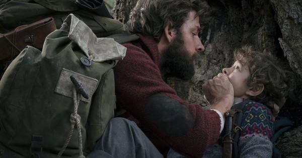 A-Quiet-Place-Movie-Trailer-International
