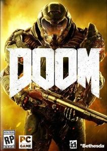 D4_Doom_2016_portada