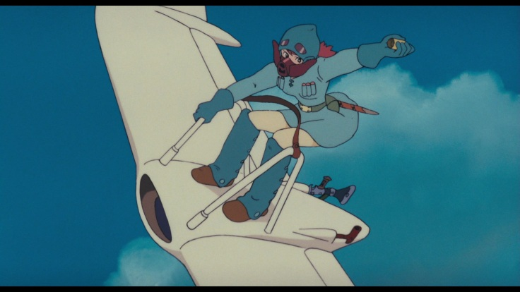 Nausicaa_Screenshot_0337