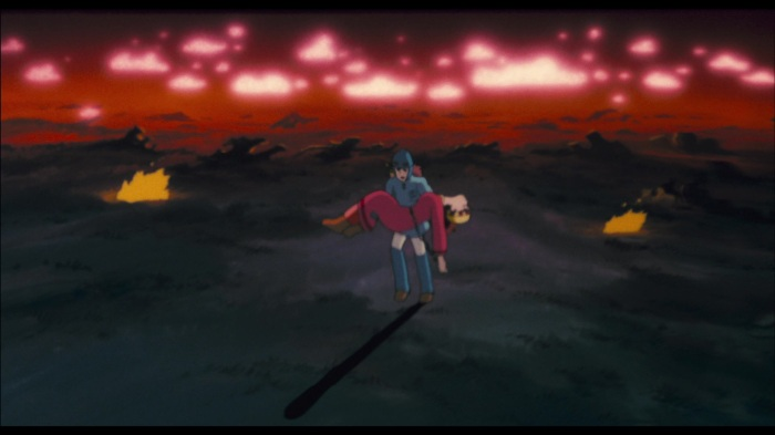 Nausicaa_Screenshot_0738