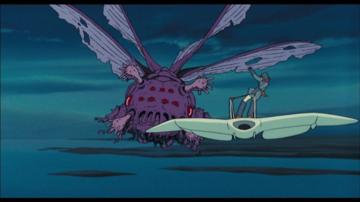 Nausicaa_Screenshot_0826