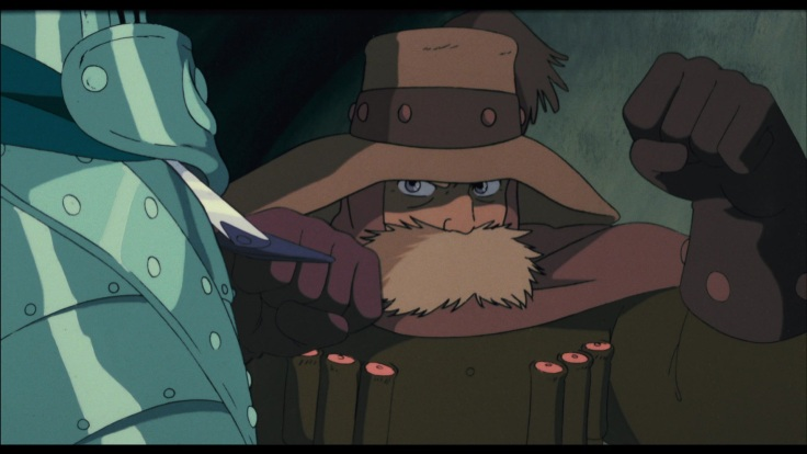 Nausicaa_Screenshot_1038