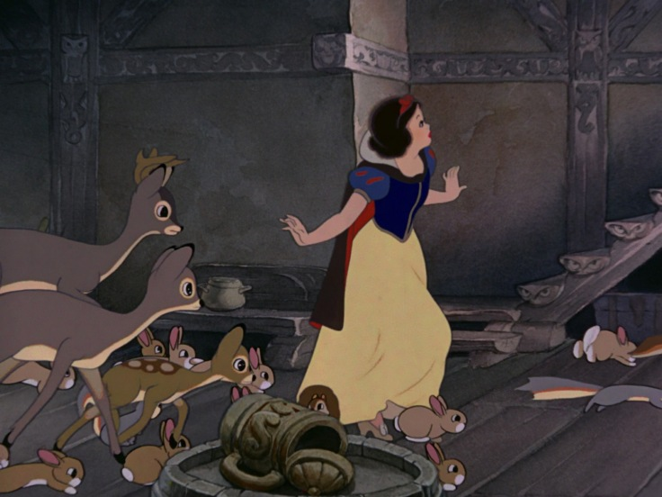 snow-white-disneyscreencaps.com-1680