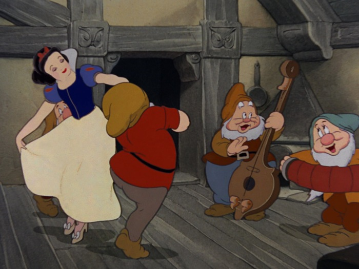 snow-white-disneyscreencaps.com-6233