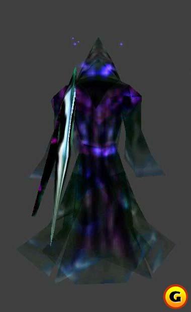 UndeadColdWraith.jpg